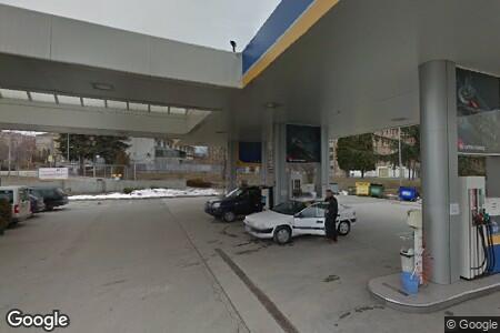 Petrol 102