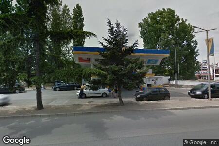 Petrol 1119