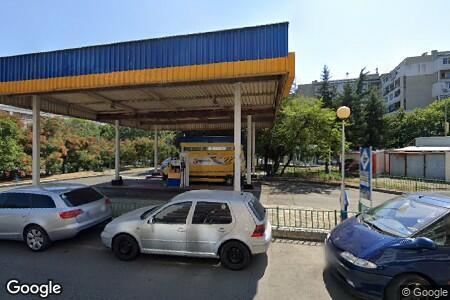 Petrol 1129