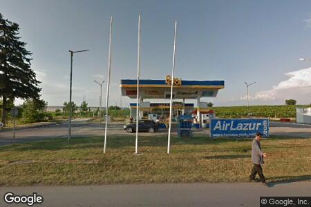 Petrol 2117