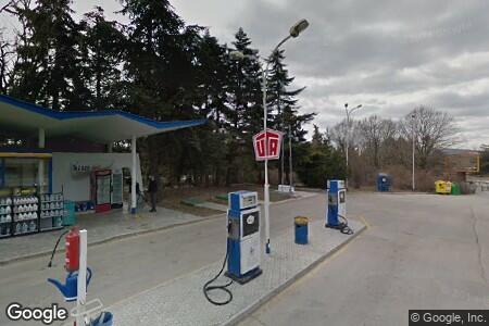 Petrol 2210