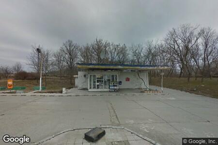 Petrol 2212