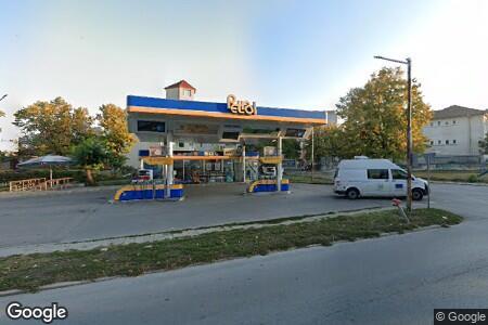 Petrol 2305