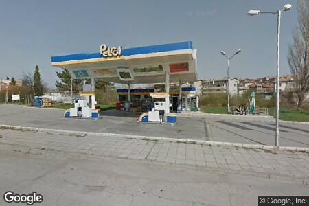 Petrol 2307