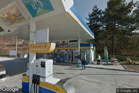 Petrol 3104