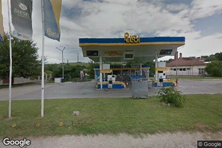 Petrol 3109