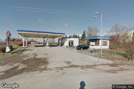 Petrol 3110