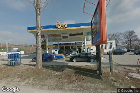 Petrol 3303