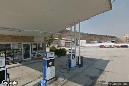 Petrol 4101