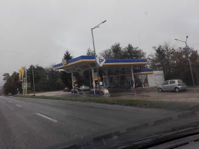 Petrol 4225