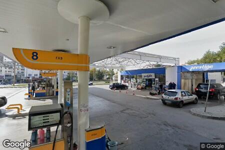 Petrol 4228