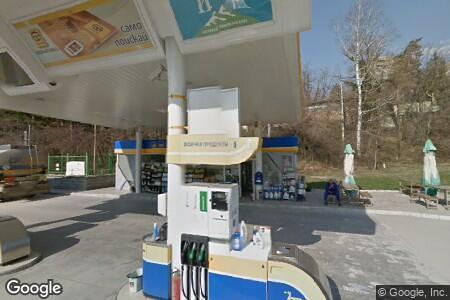 Petrol 4301