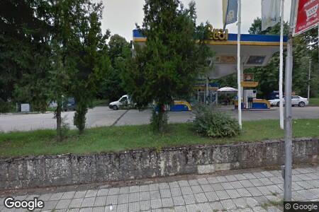 Petrol 4401