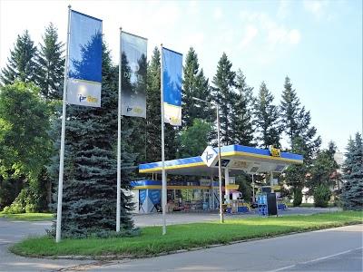 Petrol 4405
