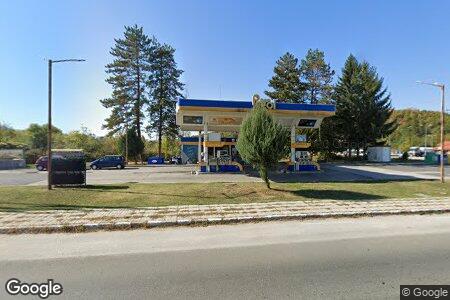 Petrol 4411