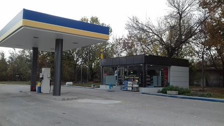 Petrol 5104