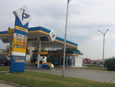 Petrol 5117