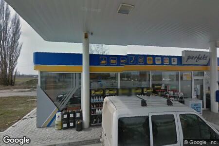 Petrol 5119