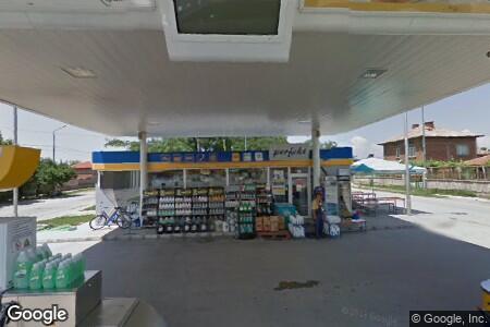 Petrol 5120
