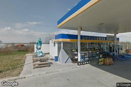Petrol 5121