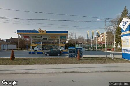 Petrol 5131