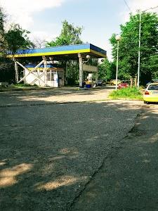 Petrol 5137
