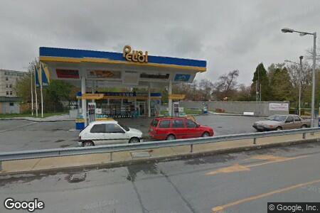 Petrol 5202