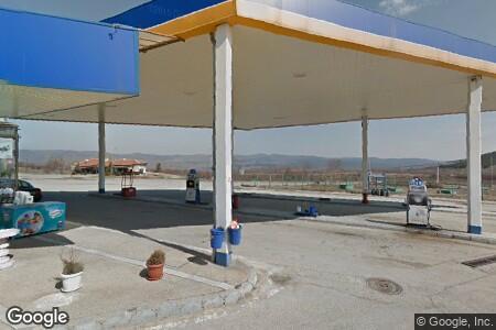 Petrol 5216