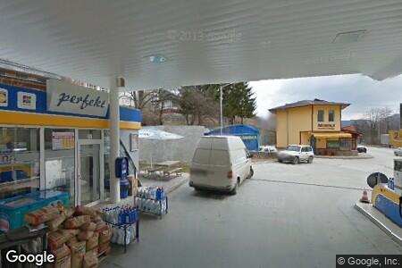 Petrol 5301