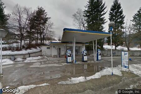 Petrol 5308