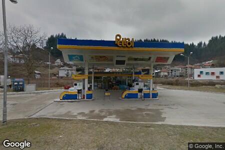 Petrol 5309