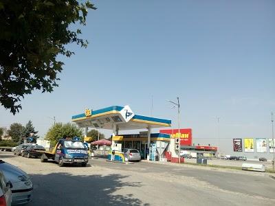 Petrol 6104