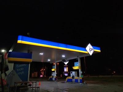 Petrol 6106