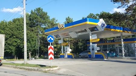 Petrol 6110