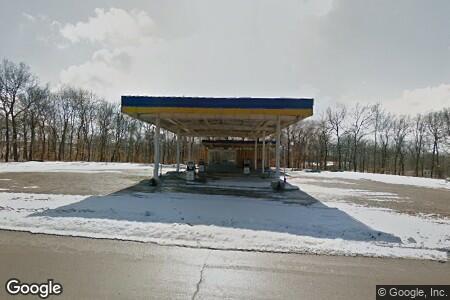 Petrol 6210