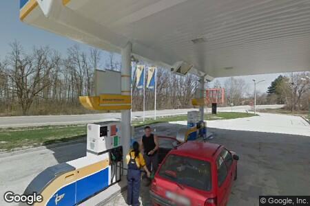 Petrol 6404