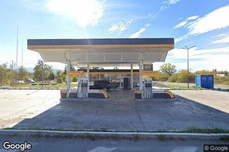 Petrol 7113 София: Европа