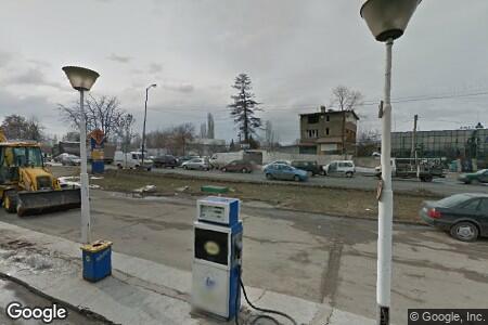 Petrol 7125