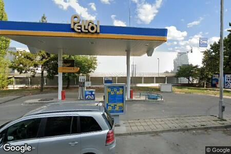 Petrol 7133