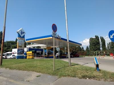 Petrol 7141