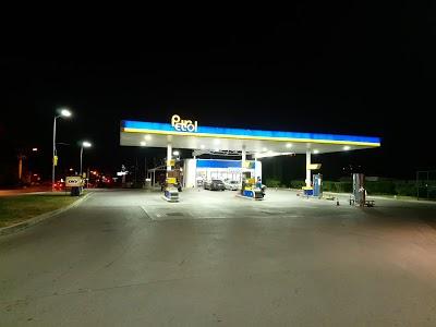Petrol 7151