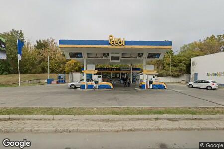 Petrol 8122