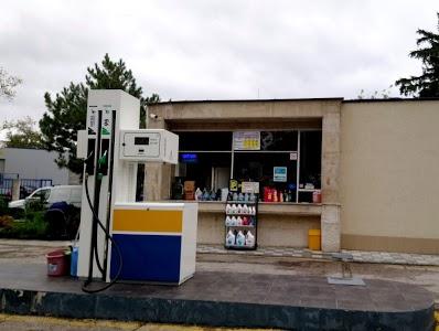 Petrol 8202