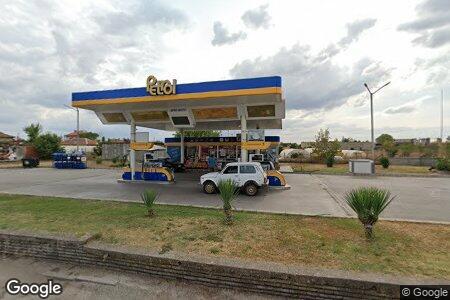 Petrol 8218