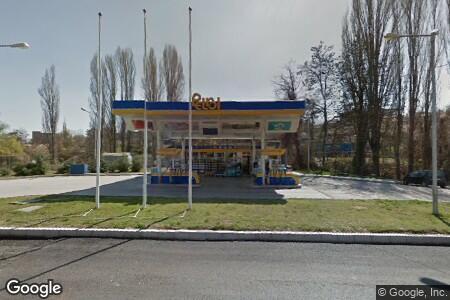 Petrol 8305