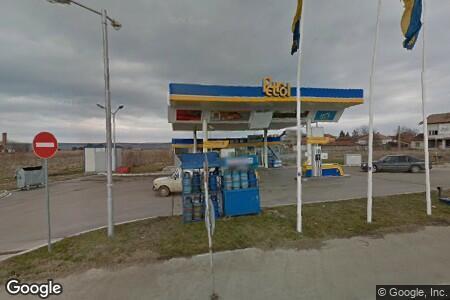 Petrol 4127
