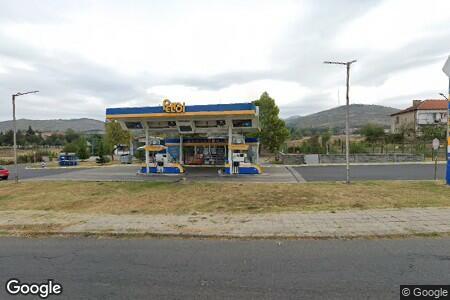 Petrol 8306