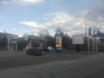 Petrol 8307