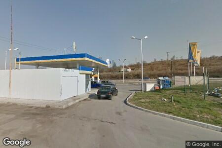 Petrol 8109