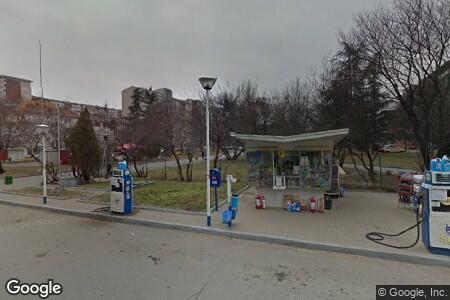 Petrol 8120 Ст. Загора: Л. Каравелов